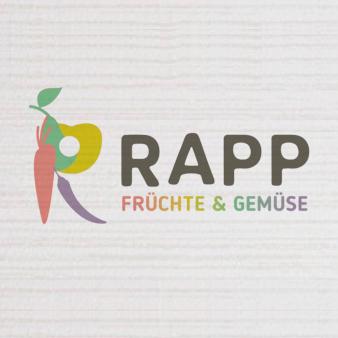 Rapp-Fruechte-und-Gemuese-Obstlogo