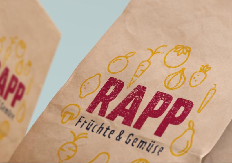 Rapp-Obstlogo-Design