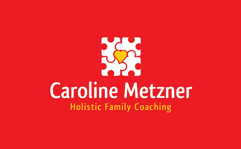 Caroline-Metzner-Holistic-Family-Coaching