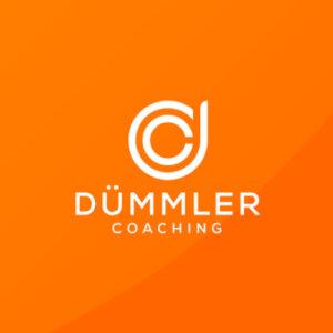 Duemmler-Coaching-Namen-finden