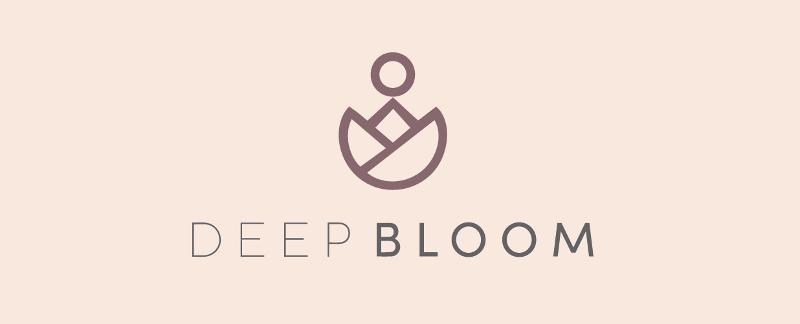 Modelabelnamen finden, Deep Bloom