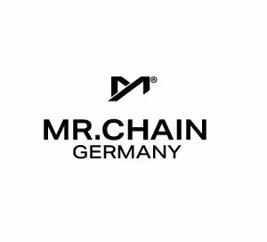 Modelabelnamen finden, Mr.Chain