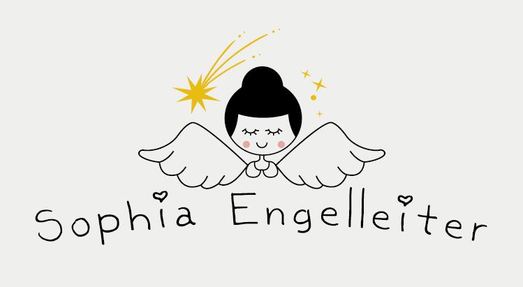 Modelabelnamen finden, Sophia Engelleiter