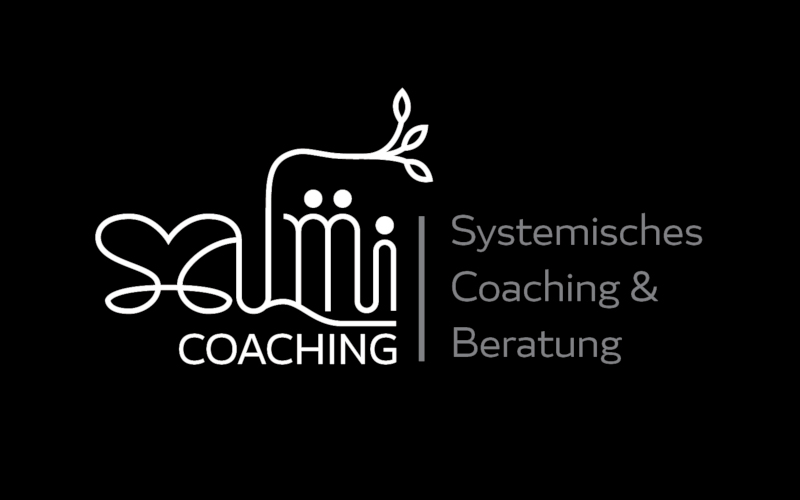Namensfindung-Salmi-Coaching