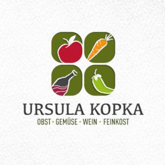 Obstlogo-Design-Ursula-Kopka