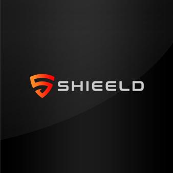 One-Line-Logo-Design-Shieeld
