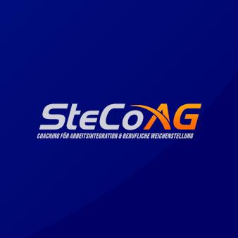 SteCo-AG-Coaching-Namensfindung