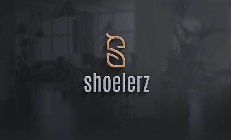shoelerz-Monoline-Design