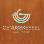 simple Logo, Genusskessel