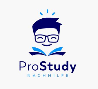 simple Logo, ProStudy