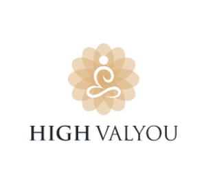 simple Logo, High Value