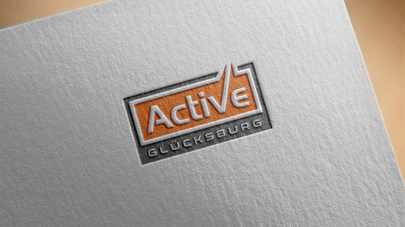 Active-Gluecksburg-Fitnessstudio-Logo