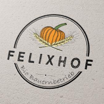 Felixhof-Bio-Bauernbetrieb