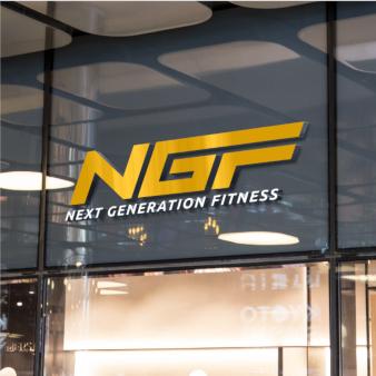 Modernes-Fitnessstudio-Next-Generation-Fitness