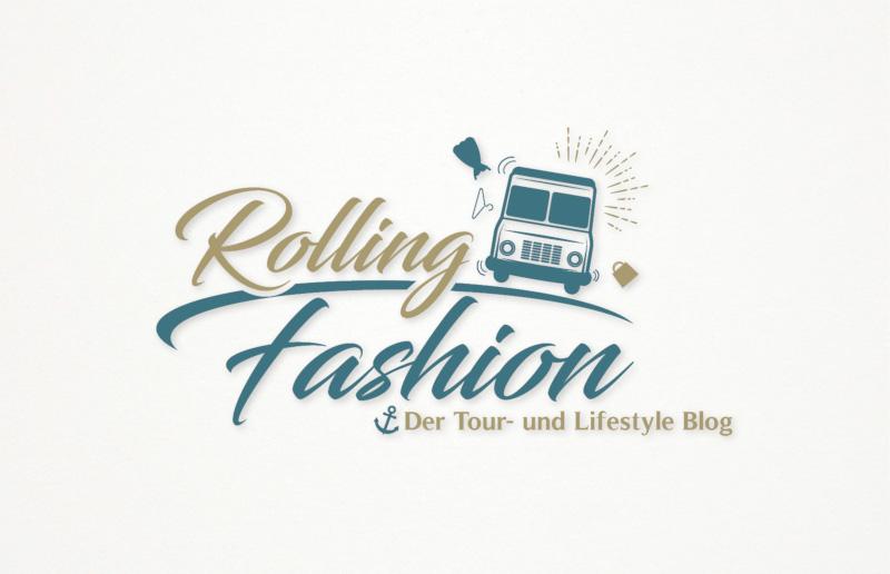 Rolling-Fashion-Tour-und-Lifestyle-Blog-Trendlogo