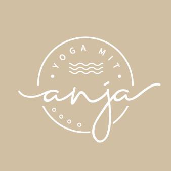 oga-mit-Anja-Trendlogo-Design