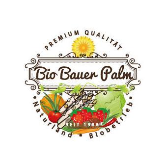 Bio-Bauer-Palm-Gemuese-Logo
