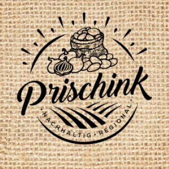Gemuese-Logo-Prischink