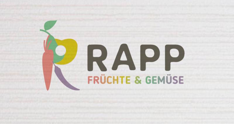 Gemuese-Logos-Rapp-Fruechte-Gemuese