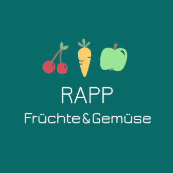 Gemuese-Logos-Rapp-Fruechte-und-Gemuese