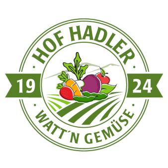 Gemueselogo-Hof-Hadler