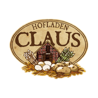 Hofladen-Claus-Logo-mit-Gemuese