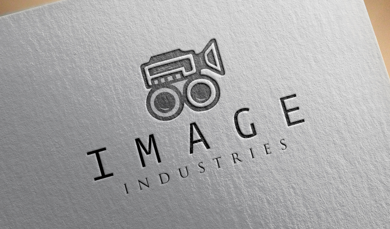 Image-Industries-Logo-mit-Videokamera