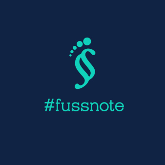 Juristischer-Podcast-Fussnote-Podcast-Name