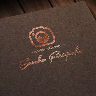 Kamera-Logo-Sascha-Fotograf