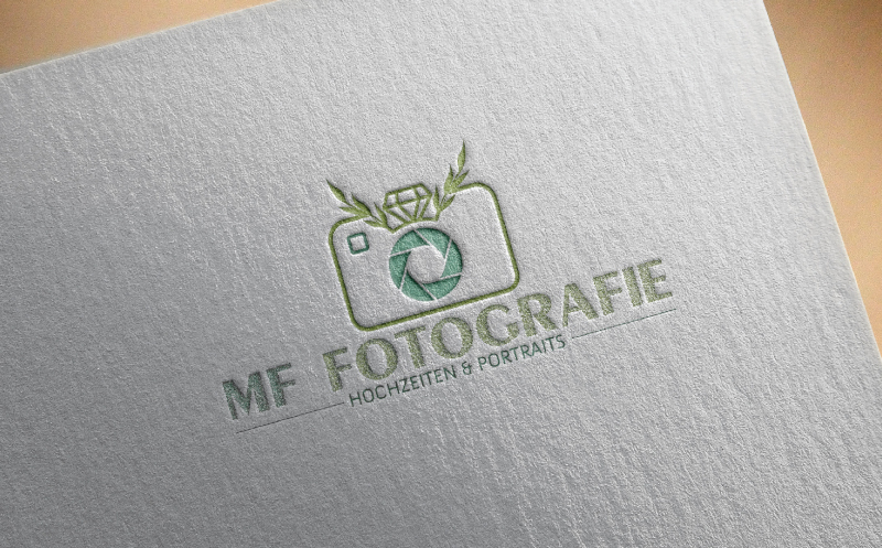Kamera-Logos-MF-Fotografie