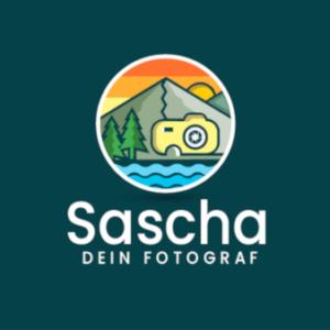 Kamera-Logos-Sascha-Dein-Fotograf
