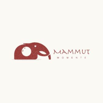 Mammut-Momente-Logo-mit-Kamera