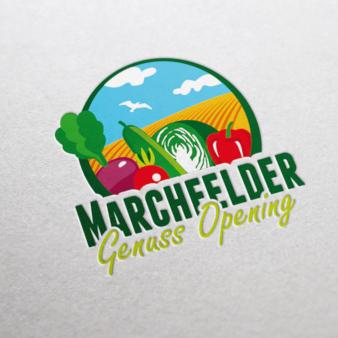 Marchfelder-Genuss-Opening-Logo-mit-Gemuese