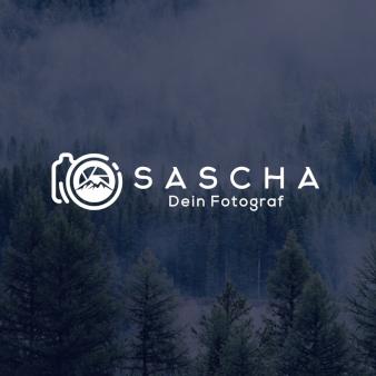 Sascha-Dein-Fotograf-Kamera-Logo