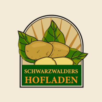 Schwarzwalders-Hofladen-Gemuese-Logo