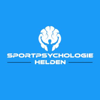 Sportpsychologie-Helden-Podcast-Name