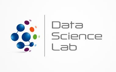 Technologie Logo, Data Science Lab