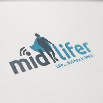 midlifer-Podcast-Namen