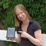 Auftraggeber Interview mit Christine Lange