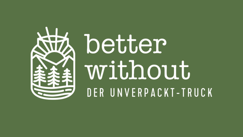 Der-unverpackt-Truck-better-without-Lieferservice-Logos