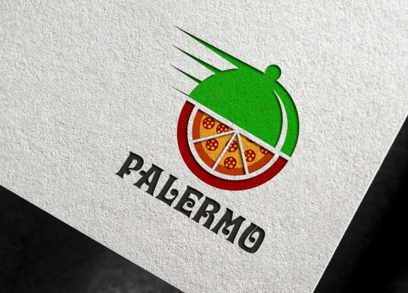 Pizza-Palermo-Lieferservice-Logo