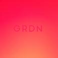 Gordon03