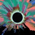eclipsix