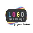 Logo1Design