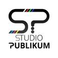 studiopublikum