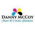 DannyMcCoy