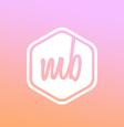 mb Grafikdesign