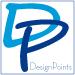 designpoints