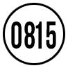 j0815