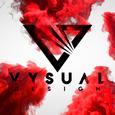 Vysual Design